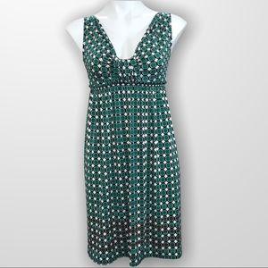 MAX STUDIO Sleeveless Dress Size XS